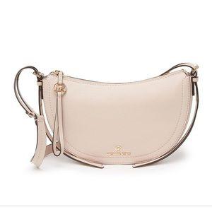 NEW Michael Kors Camden Crossbody Bag